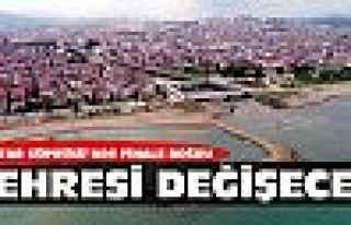 Mostar Köprüsü'nün çehresi değişiyor