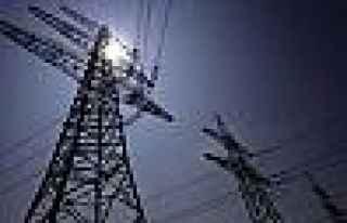 Ortadoğu, enerjiye 125 milyar dolar harcayacak