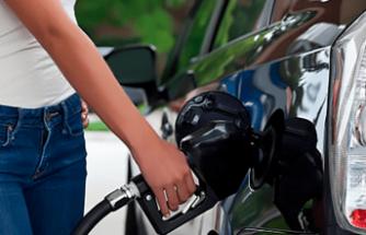 Benzinin litre fiyatı 9 TL'ye yaklaştı