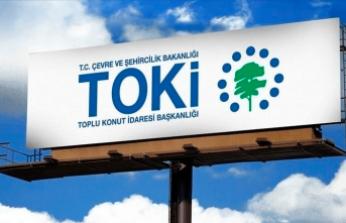 TOKİ'den ikinci indirim kampanyası