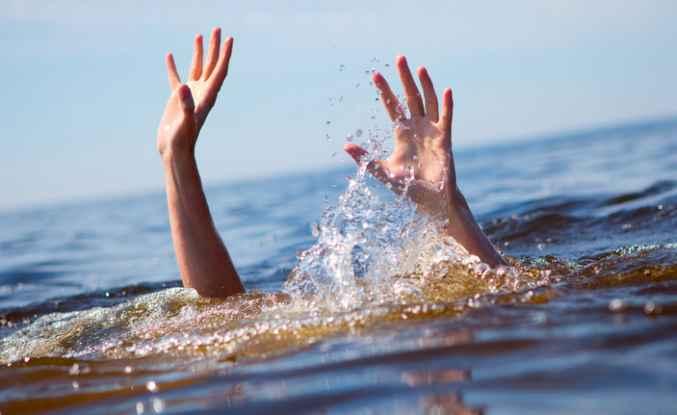 Suda boğulmalara karşı ne yapılmalı?