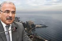 Başkan Güler'den flaş Belde Evler açıklaması