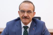 Ordu Valisi Seddar Yavuz Kocaeli'ye atandı