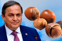 CHP'li Torun'dan MHP'li Enginyurt'a örtülü destek