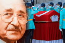 Ordulu eski milletvekili Koronavirüs'e yenildi