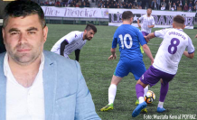 Orduspor-Fatsa Dolunay maçı 19 Eylül'de oynanacak!