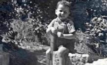 Tanıyabildiniz mi? Sizce kim bu çocuk?