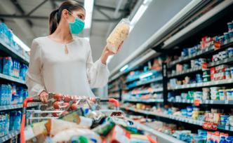 Market alışverişinde nelere dikkat edilmeli?