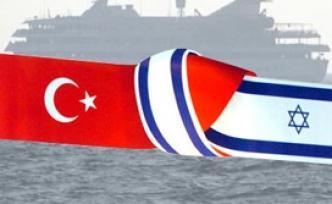 İsrail basınından çarpıcı Türkiye analizi