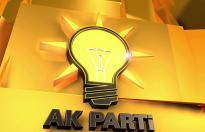 AK Parti'de Fatsa İlçe yönetimi değişiyor!