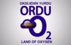 Governorship of Ordu - Promotional Film (English)