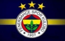 Fenerbahçe Taraftarları Şampiyonluğu Kutladı
