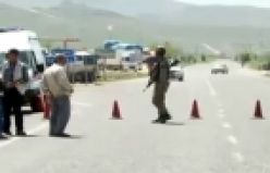 Diyarbakır'da 2 asker kaçırıldı!