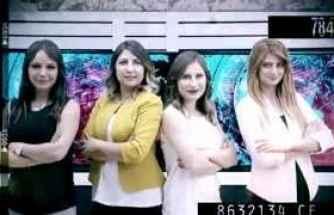 Tv52'den haber atağı!